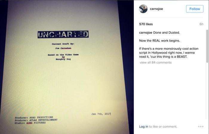 uncharted-script