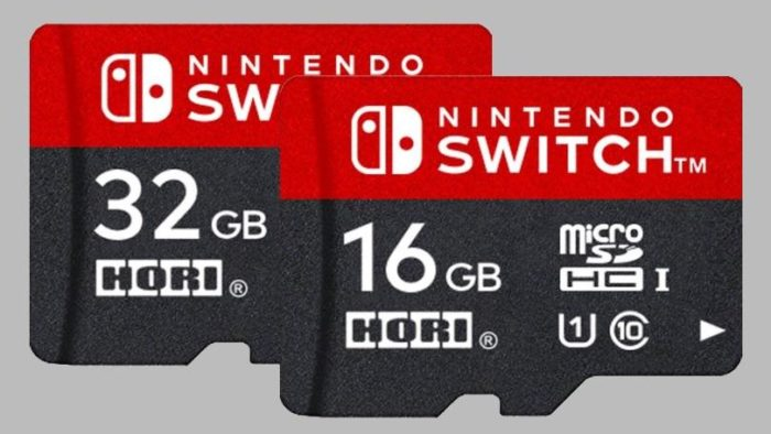 nintendo-switch-branded-micro-sd-cards