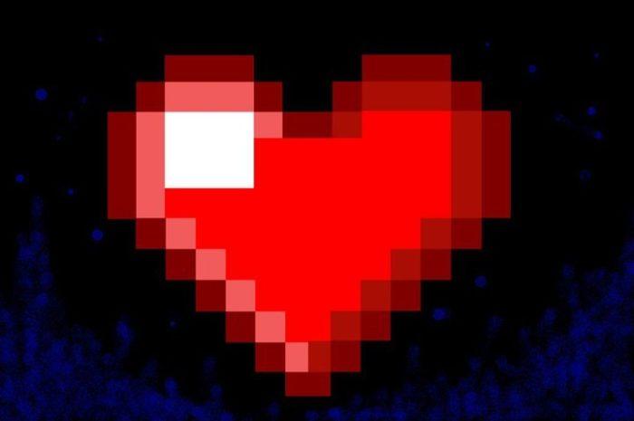 8_bit_heart_by_midnaization-d3c8z4c