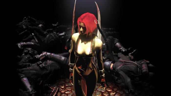 Blood-Rayne-2-1600×900
