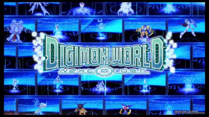 Digimon World: Next Order_20170131165115
