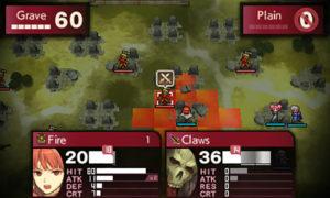 Fire-Emblem-Echoes-Screenshot-1