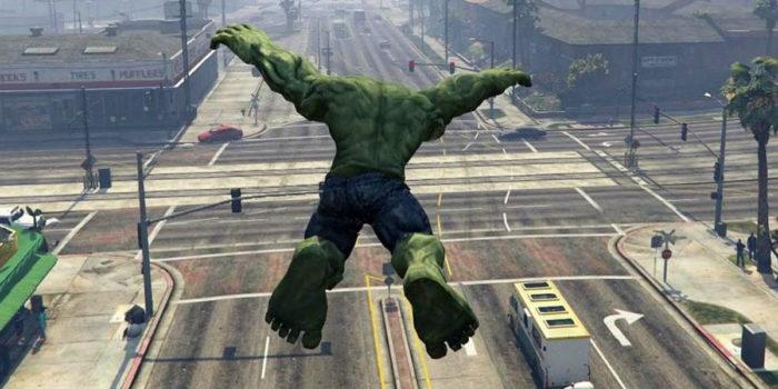 GTA-V-The-Hulk-Mod