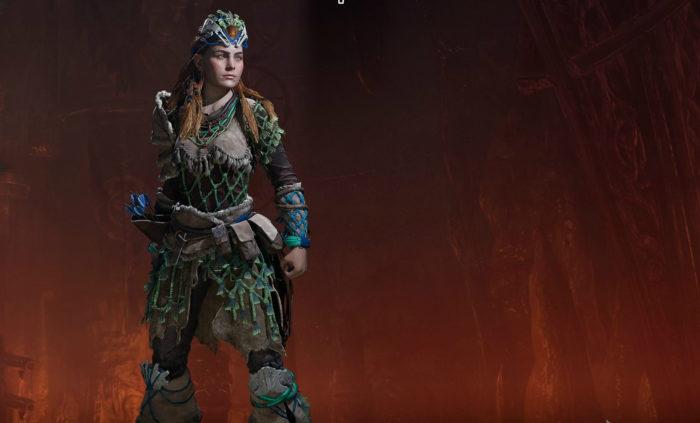 Nora Silent Hunter Heavy