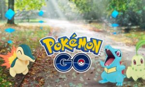 Pokemon-GO-Gen-2-Has-Been-Released-featured-758x426