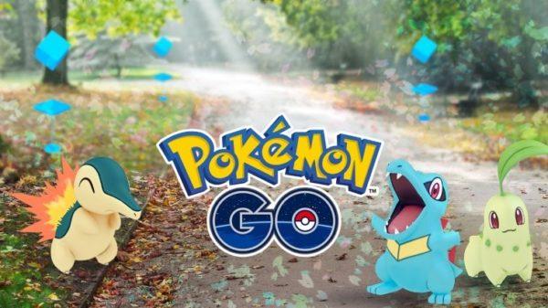 pokemon go, anniversary