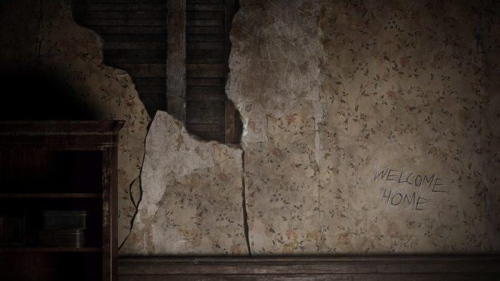 Resident Evil 7 Teaser: Beginning Hour_20160617213200