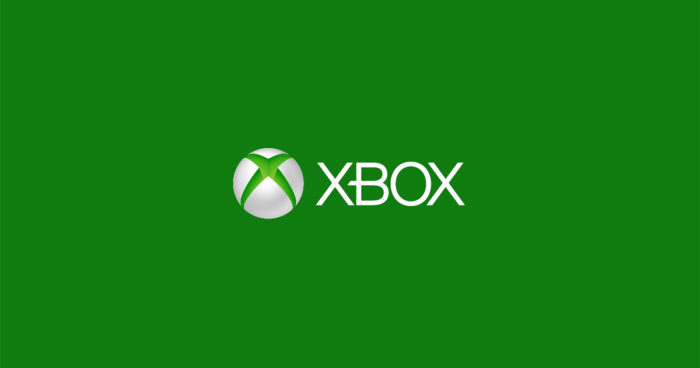 xbox, e3 2018, xbox one, backwards compatibility
