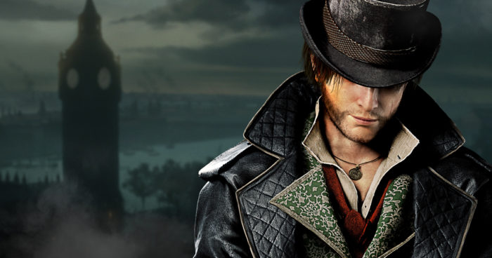 acs-gameplay-og-JACOB
