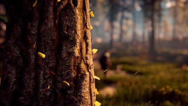 horizon zero dawn ants