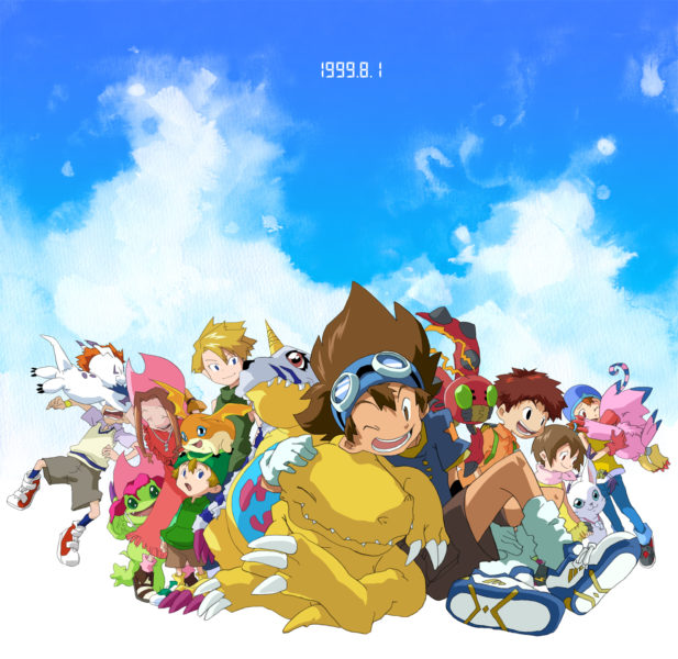 digimonadventure-1