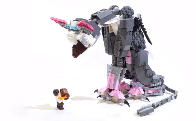 lego-the-last-guardian
