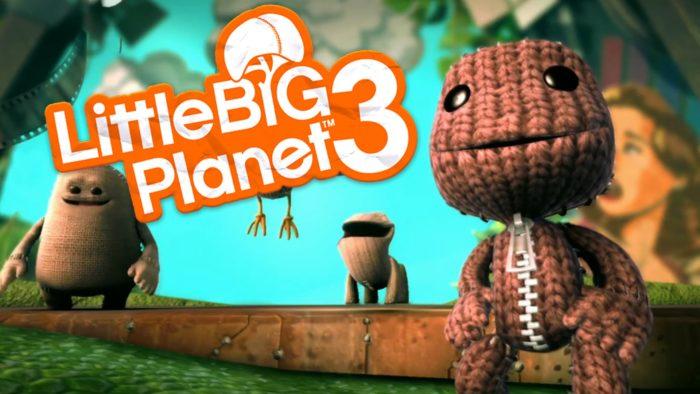 littlebigplanet3-screen