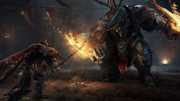 lords_of_the_fallen_big2_1