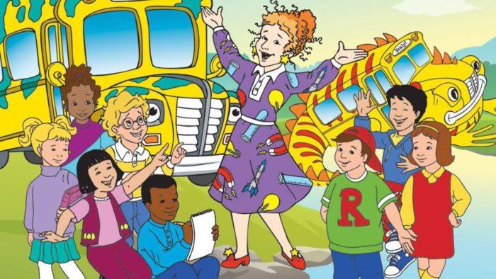 magicschoolbuskatemckinnon