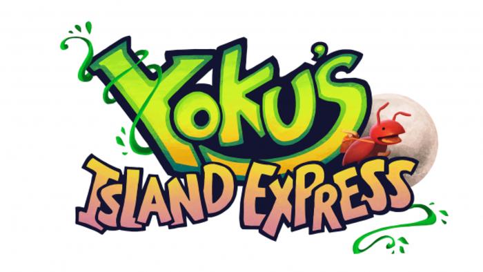 Yoku's Island