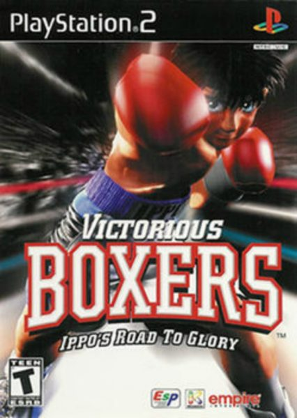 250px-Victorious_Boxers_Cover