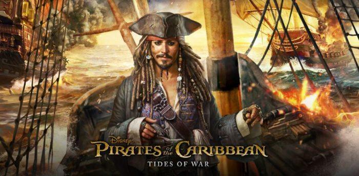 3214331-pirates