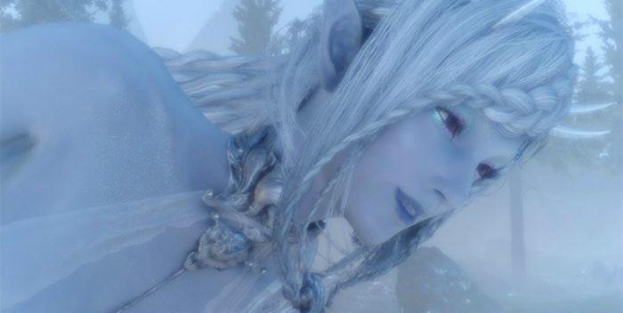 Final-fantasy-xv-judgement-demo-trailer-screenshots