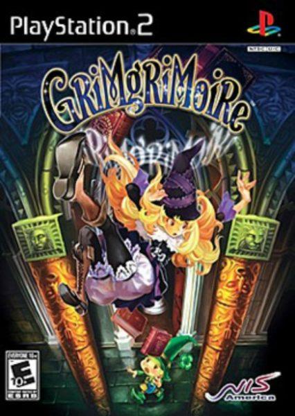 Grim_Grimoire_Boxart