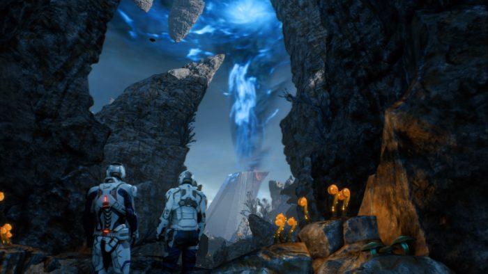 Mass Effect™: Andromeda_20170317164852