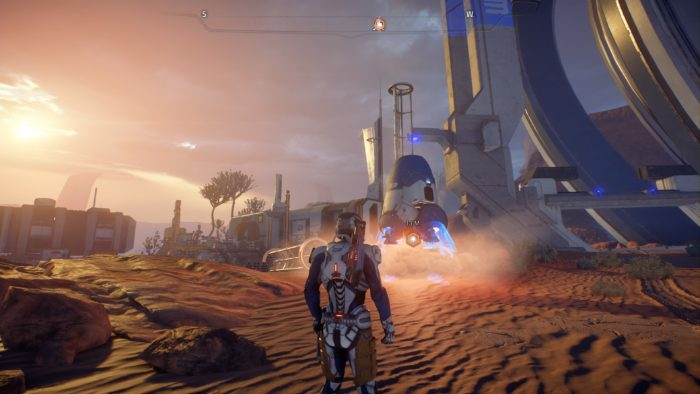 Mass Effect™: Andromeda_20170317190335