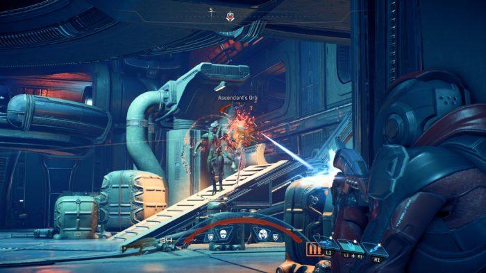 Mass Effect™: Andromeda_20170318131309