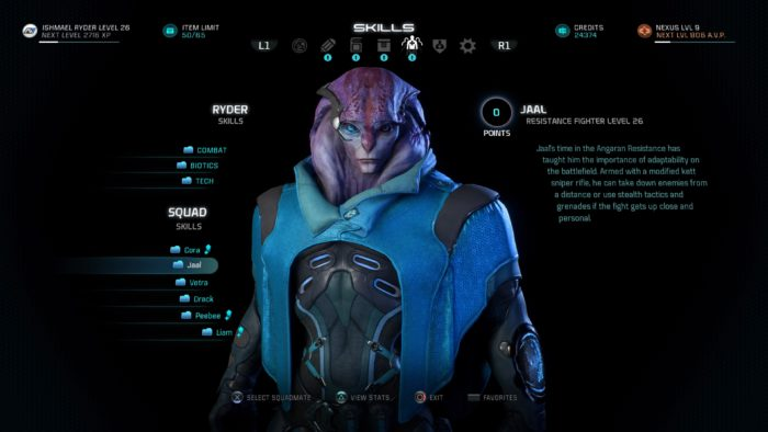 Jaal Mass Effect™: Andromeda_20170319143325