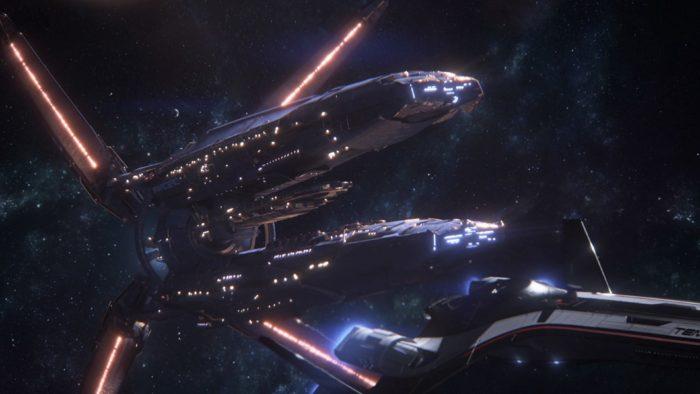 Mass Effect™: Andromeda_20170323103132