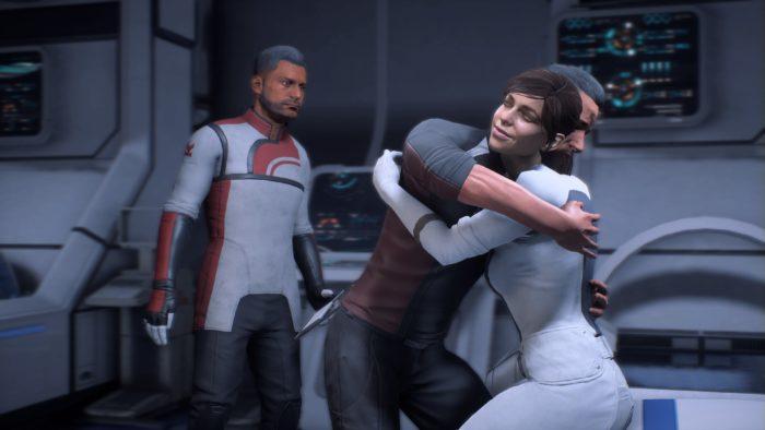 Mass Effect™: Andromeda_20170323171638
