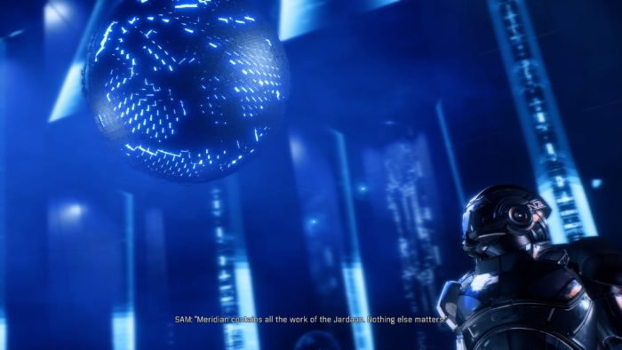 Mass Effect™: Andromeda_20170323183730