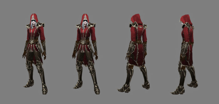 NecromancerF_Pose_Armored_1