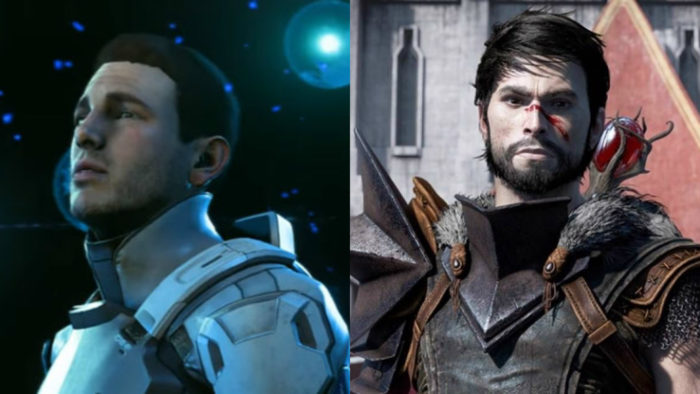Ryder and Hawke
