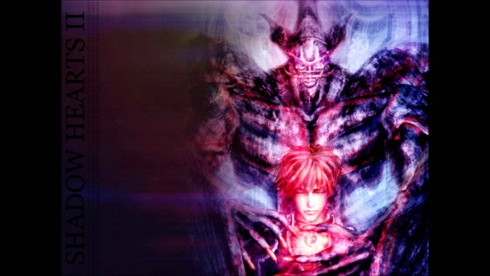 SHADOWHEARTS_FEATURE