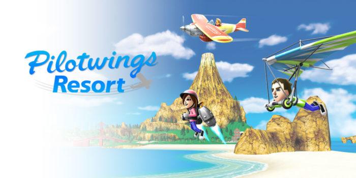 SI_3DS_PilotWingsResort