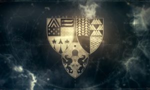 destiny, age of triumph