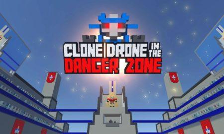 clone drone header