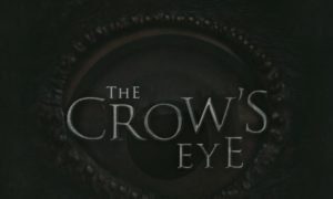 crows eye header