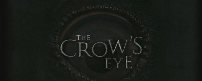 crows eye header