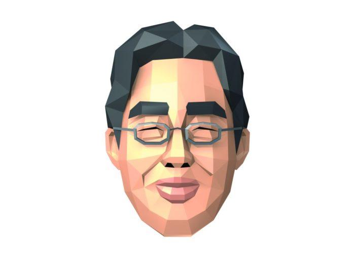ds_Dr_Kawashima_3D-head