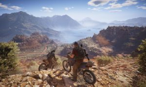 Ghost Recon: Wildlands, Ghost Recon Wildlands, easiest, xbox one, achievements, march 2017