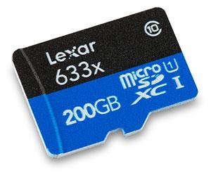 lexar-633x-microsdxc-200gb-card