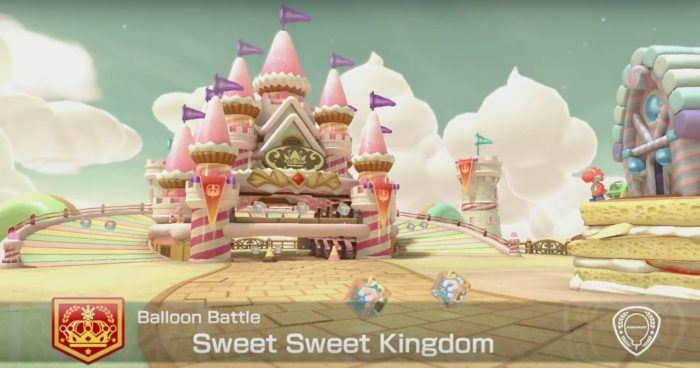 sweetsweetkingdommk8d