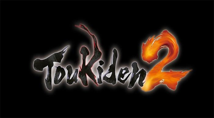 Toukiden 2 (2017, PC)