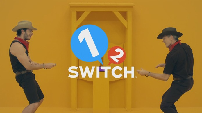 1-2-switch-fire
