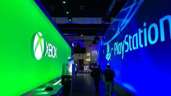E3 2016's Biggest Failed Promises