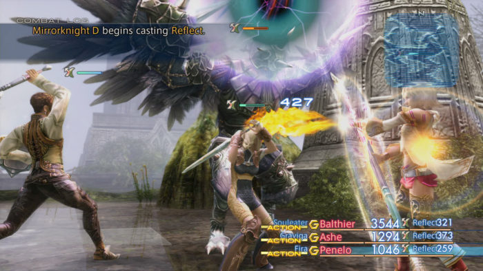 Final-Fantasy-XII-The-Zodiac-Age_2017_04-16-17_007