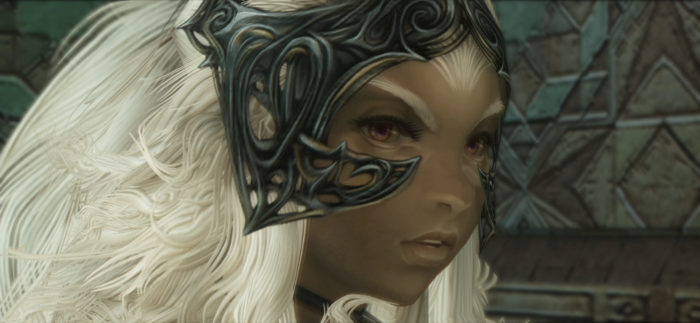 Final-Fantasy-XII-The-Zodiac-Age_2017_04-16-17_019