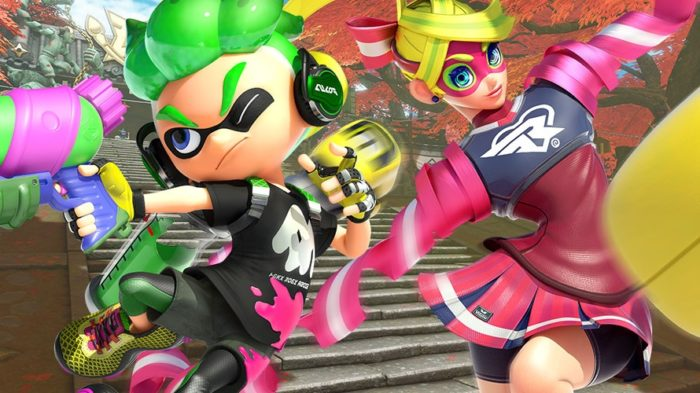 Nintendo-20170410-News