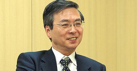 Nintendo Wii Designer Genyo Takeda Retiring